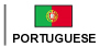 portugese